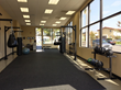 Fun Fitness Interior Photo