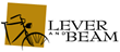 Lever and Beam Announces Two New Management Clients