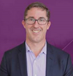 National University Marketing Professor Michael Becker Receives...