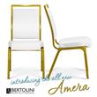 Bertolini Hospitality & Design Introduces The All New Amera...