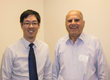ColumbiaDoctors of the Hudson Valley Cardiologist Dr. Joseph Lee...