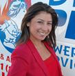 Jessica Kalloch of Bill Howe Plumbing, Inc. Named as Finalist in Local...