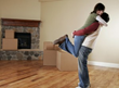 Los Angeles Movers Provide Tips for Choosing A Good Los Angeles...