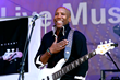 Yamaha Artist Nathan East to Be Inducted Into NAMM TEC Awards Hall of...