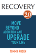Hay House Announces The Official Release of Recovery 2.0: Move Beyond...