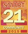 The Intelligent Community Forum Announces World's Smart21 Communities...