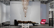 Design Miami/ Will Kick Off its Tenth Year As The Leading Global...