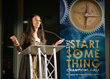 Third Annual Start Something Champions Gala to Recognize Local and...