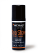 Menaji Skincare Eliminates Multi-Tasking with a One-Step Clear Shave -...