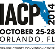 IACP 2014