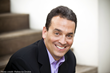 New York Times bestselling author Daniel Pink