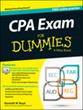 Wiley Announces CPA Exam For Dummies® Plus Exclusive Access to...