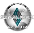 Suburban Surgical Co., Inc Wins Over $500,000 in Government Contracts...