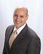Purolator International Promotes Frank Jacketti to District Manager,...