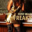 "NEW MUSIC: Swizz Beatz and La ' Vega - ""Freaky"" Hits..."