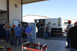 HIPOWER SYSTEMS Conducts On-Site Training at LarMar...