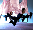 Three Signed Harrison AntiGravity® Hammocks to be Auctioned Off...