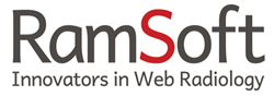 RamSoft Logo