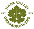 For more information about Napa Valley Grapegrowers, visit www.napagrowers.org.