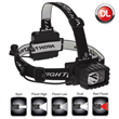 http://www.baycoproducts.com/index.php/product/headlamps/item/nsp-4612b