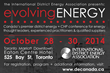 IDEA Presents evolvingENERGY Conference Featuring District Energy,...