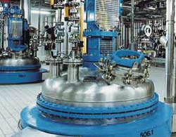 METTLER TOLEDO Publishes Guideline for Ensuring Accurate Inventory Control in Process Vessels.