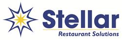 Stellar Restaurant Solutions