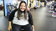 More Than Just a Spinal Cord Injury, Brittany Pushes Limits at Project...
