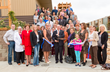 Sierra College Celebrates the New Nursing Village in a Ribbon Cutting...