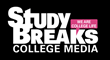 College Students' Spring Break Plans: Study Breaks College Media...