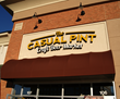 The Casual Pint Plans to Expand Nationwide