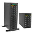 Aleratec Launches HDD Copy Cruiser High-Speed WL Series with Logging