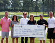 Birdies 4 Charity – SilverStone Group Donates $32,100 to Campers...