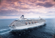 Allergy Travel Sets Sail Aboard Crystal Symphony with 48...