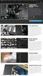 Pixel Film Studios released TransTypo plugin for Final Cut Pro X today