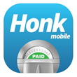 HonkMobile CEO Michael Back to Appear on CBC's Dragons' Den Oct. 29 at...