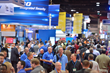 ASIS 2014 Draws Thousands of Security Decision Makers to Atlanta...