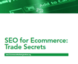 Search Engine Optimization Guide for Ecommerce