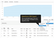 Wishpond Announces Integration with Salesforce CRM on Salesforce...