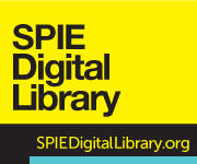SPIE Digital Library prices will remain frozen -- once again -- in 2015.