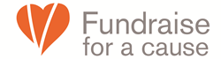 Online platform for fund raising for community organizations around Curacao Stores