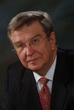 Anthony J. Sinskey, ScD