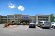 CLT airport parking reviews show that Greenbee Parking...