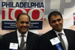 J2 Solutions, Inc. Ranked #9 on the 2014 Philadelphia 100 List