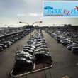 MCO airport parking rates revised in the latest Greenbee Parking...