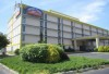 ROA Airport Parking Rates Newly Revised as Greenbee Parking (@greenbeeparking) Partners with Airport Plaza Hotel