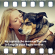 The Pet Concierge Creates a Compassionate and Loving Pet Photo Studio...