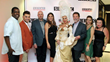 SESAC Miami Hosts Open House with Music Industry