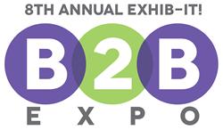 Trade Show, Tradeshow, b2b, expo, new mexico, albuquerque, southwest, south west, marketing event, networking, b2b expo