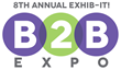8th Annual EXHIB-IT! Business-To-Business Expo Open for Exhibitor Registration, Silent Auction Sponsorship